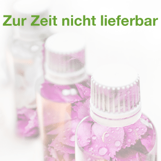 Ätherisches Pfefferminzöl 15ml – Lichterde
