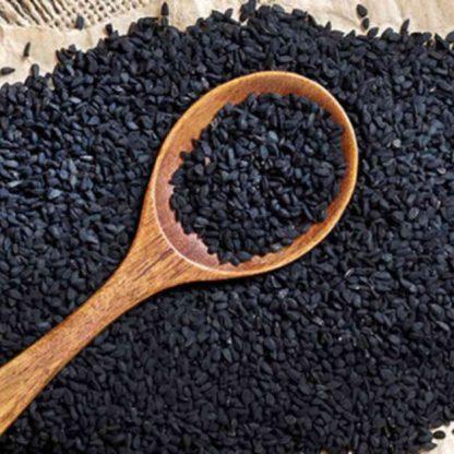Bio Schwarzkümmelöl kaltgepresst
